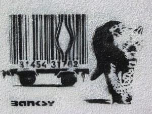 banksy_PARD